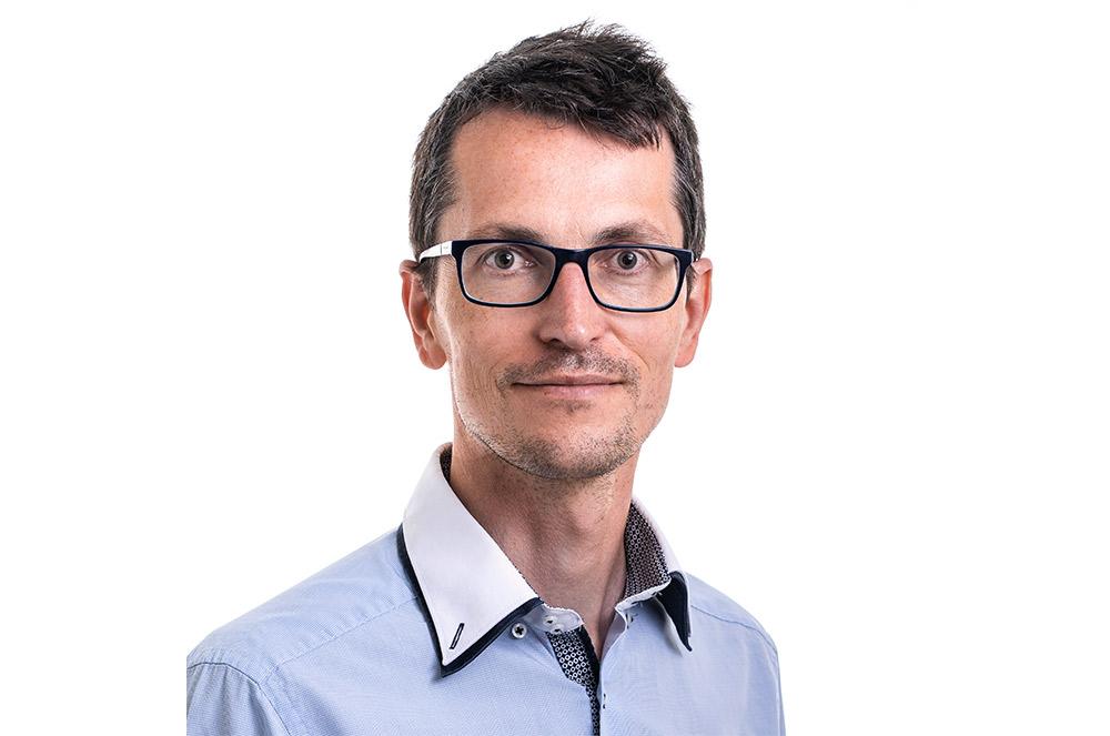 JUDr. Ing. Jaroslav Zahradník, Ph.D.